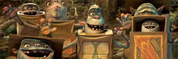 the-boxtrolls-blu-ray-review