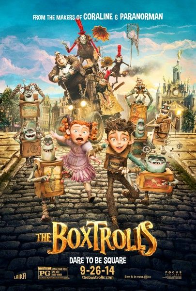 the-boxtrolls-movie-poster