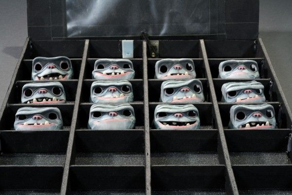 the-boxtrolls-shoe-faces