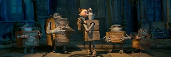 the-boxtrolls-images