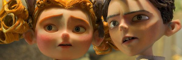 the-boxtrolls-interview-isaac-hempstead-wright-elle-fanning