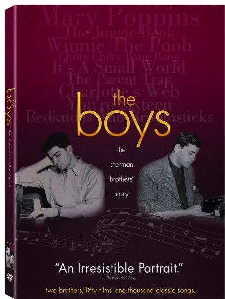 the-boys-sherman-brothers-dvd-cover