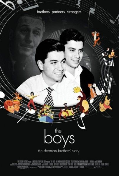 the-boys-sherman-brothers-poster