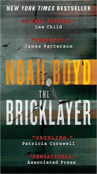 the-bricklayer-book-cover