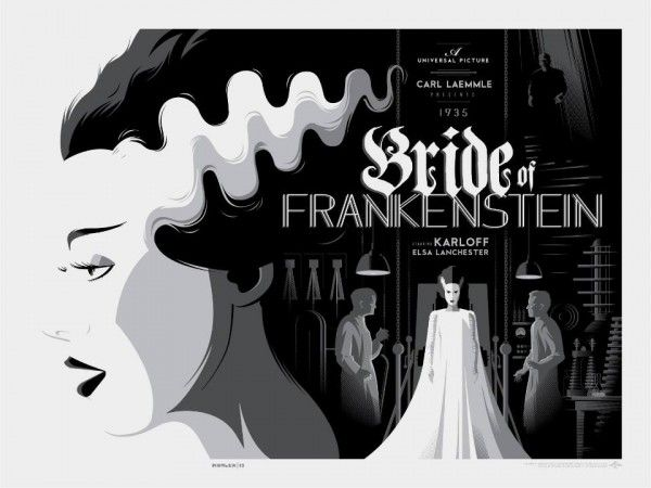 the-bride-of-frankenstein-tom-whalen-variant-poster