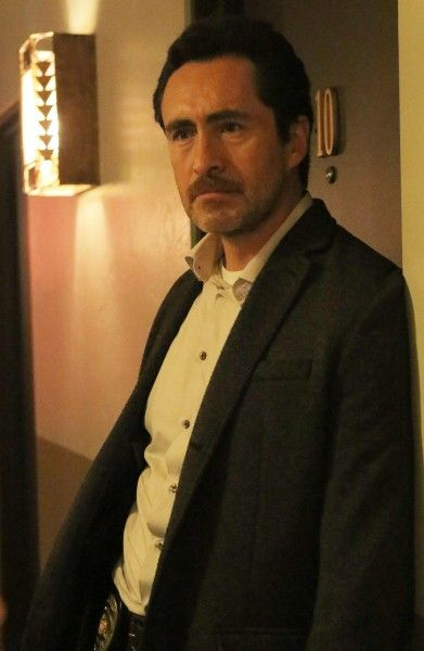 the-bridge-season-2-demian-bichir-2