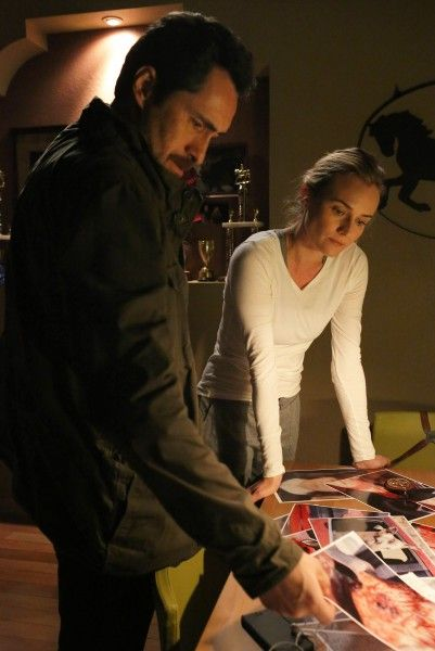 the-bridge-season-2-demian-bichir-diane-kruger