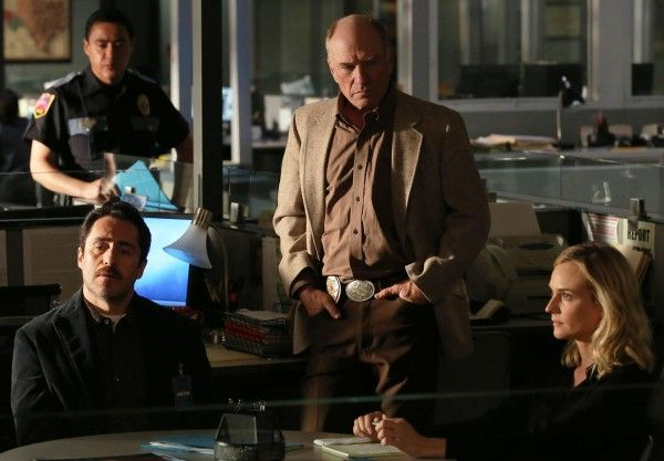 the-bridge-season-2-demian-bichir-diane-kruger-ted-levine