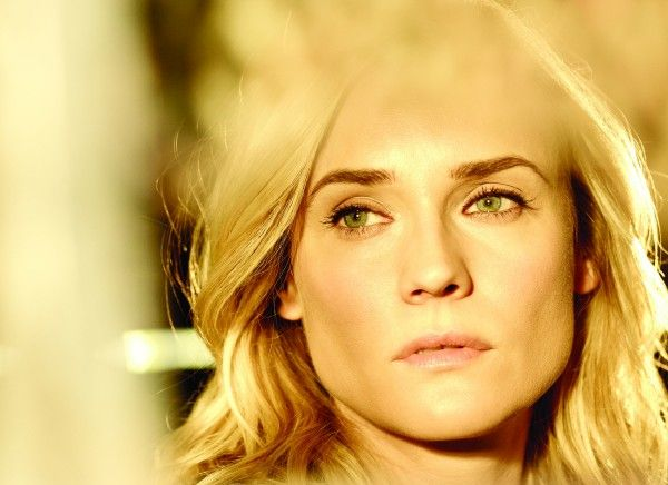 the-bridge-season-2-diane-kruger