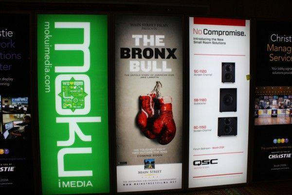 the-bronx-bull-poster