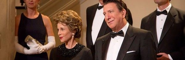 the butler alan rickman jane fonda reagans