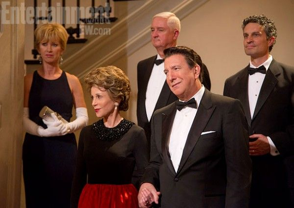 the butler jane fonda alan rickman branded
