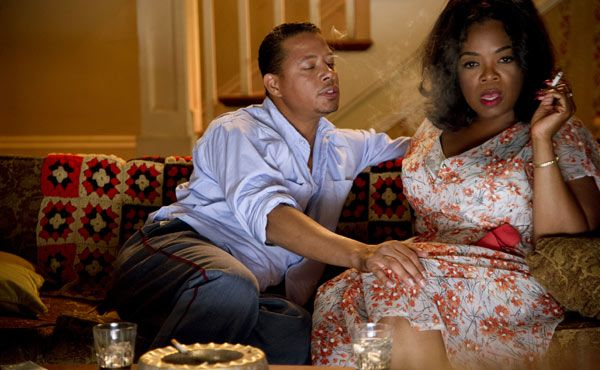 the-butler-oprah-winfrey-terrence-howard