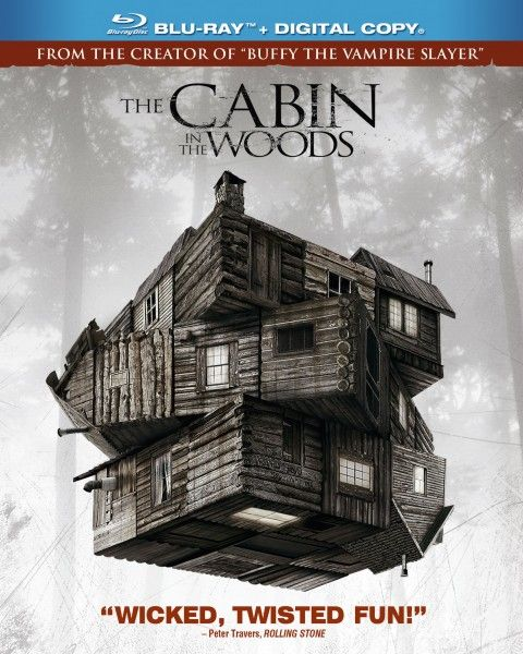the-cabin-in-the-woods-blu-ray