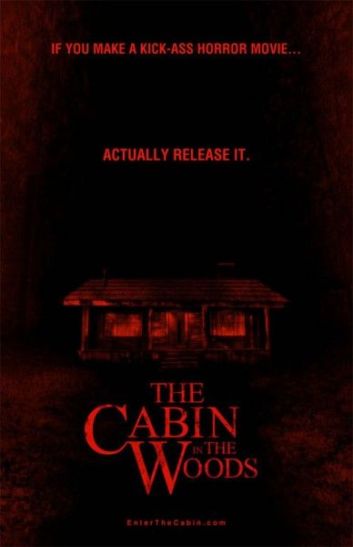 the-cabin-in-the-woods-fan-poster-1