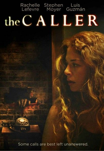 the-caller-movie-poster