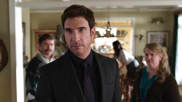 the-campaign-dylan-mcdermott