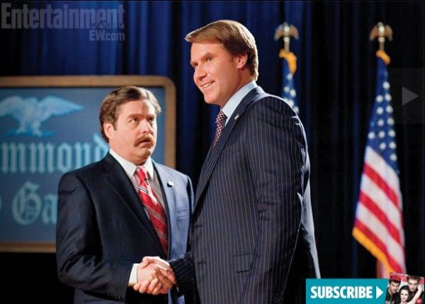 the-campaign-movie-image-zach-galifianakis-will-ferrell