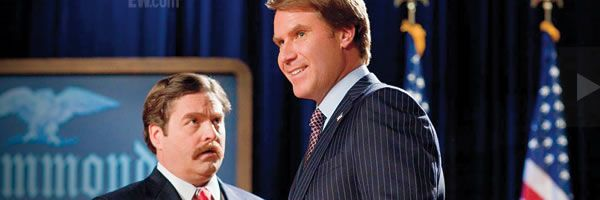 the-campaign-movie-image-zach-galifianakis-will-ferrell-slice-1