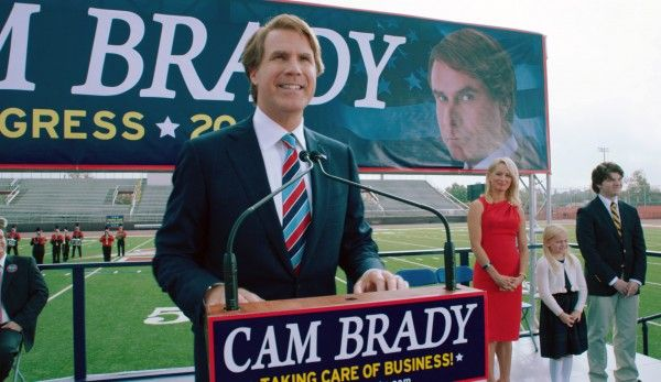 the-campaign-movie-will-ferrell