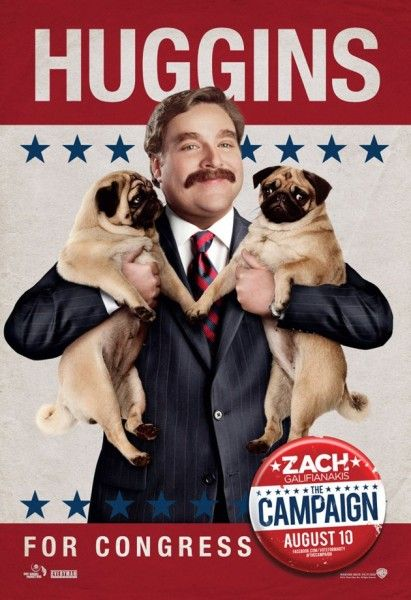 the-campaign-poster-zach-galifianakis