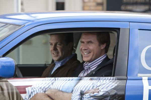 the-campaign-will-ferrell-jason-sudeikis