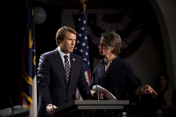 the-campaign-will-ferrell-jay-roach