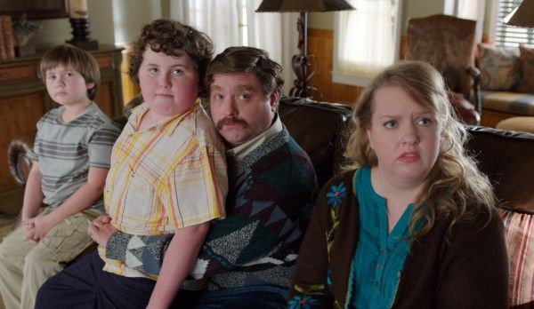 the-campaign-zach-galifianakis-family