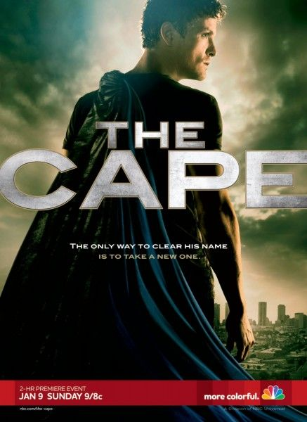 the-cape-poster-01