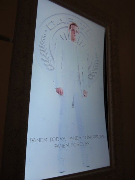hunger-games-mockingjay-the-capitol-gallery-sdcc-peeta-poster