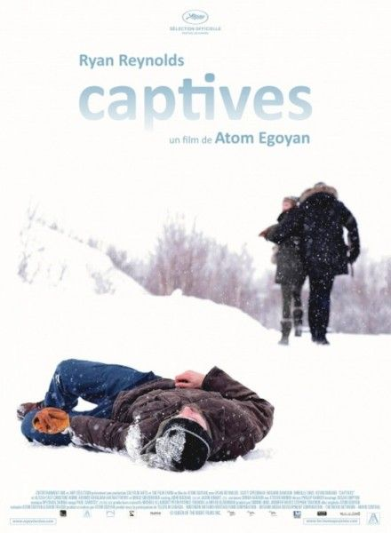 the-captive-poster