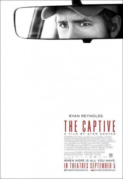 the-captive-atom-egoyan