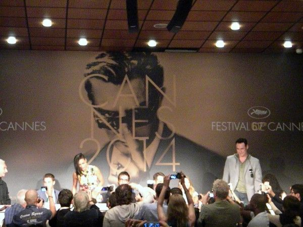 the-captive-press-conference-cannes (1)