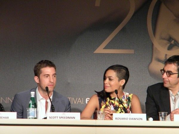 the-captive-press-conference-cannes (10)