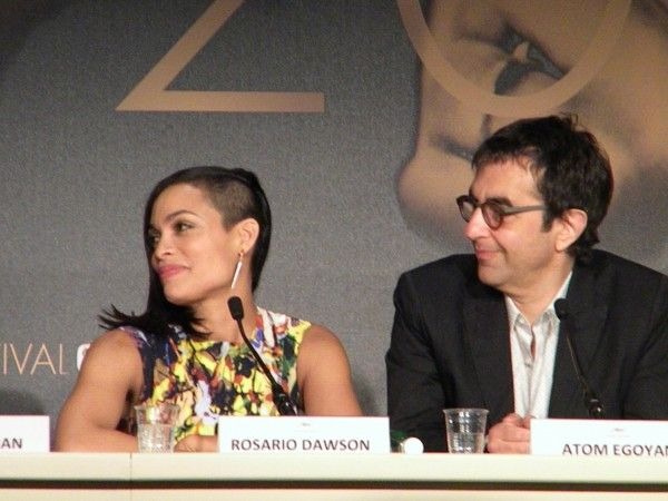 the-captive-press-conference-cannes (2)
