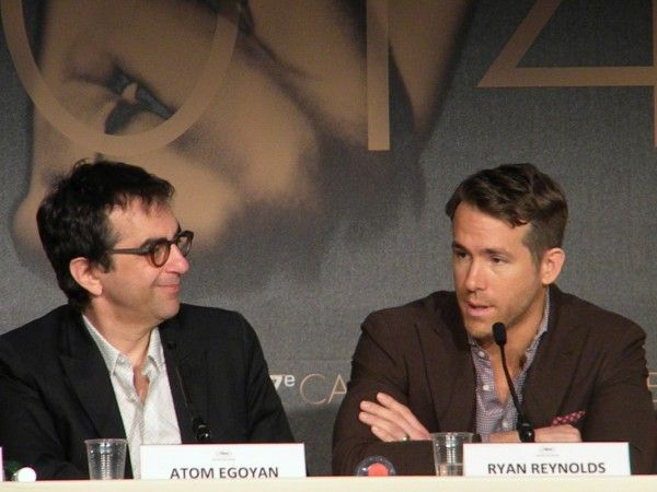 the-captive-press-conference-cannes (4)