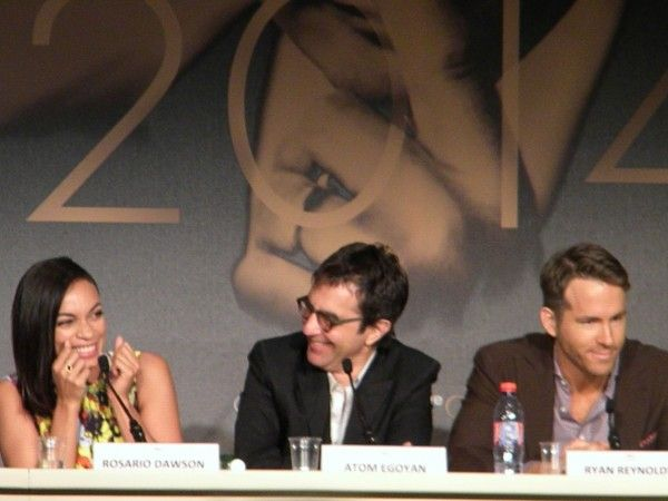 the-captive-press-conference-cannes (8)