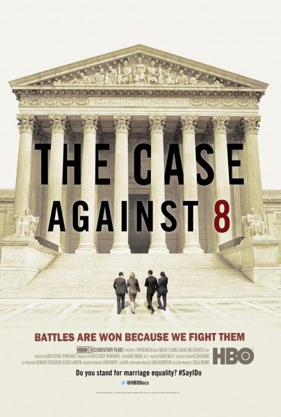 the-case-against-8-poster