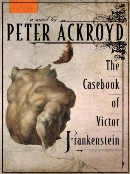the-casebook-of-victor-frankenstein-book-cover