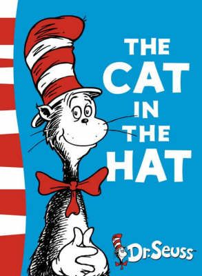 the-cat-in-the-hat-book-cover
