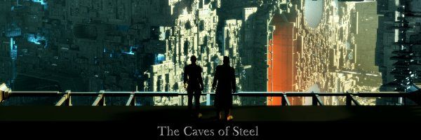 the-caves-of-steel-slice