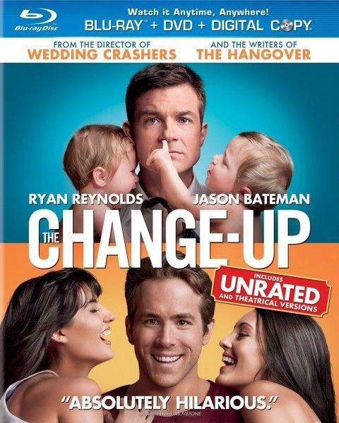 the-change-up-blu-ray-image