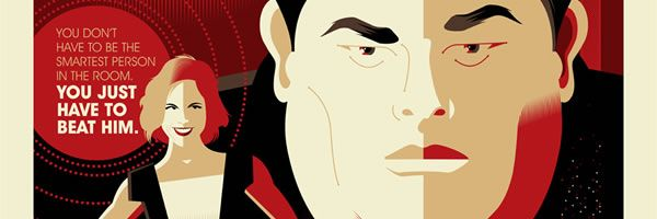 the-chase-the-beast-tom-whalen-poster-slice