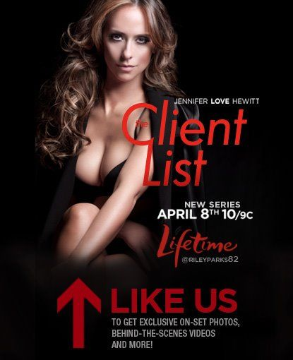 jennifer-love-hewitt-the-client-list-poster