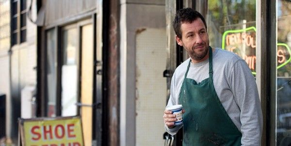 the-cobbler-adam-sandler-1