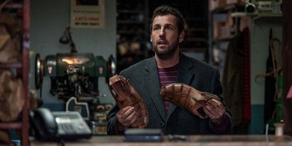 the-cobbler-adam-sandler
