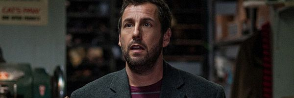 the-cobbler-images-adam-sandler-slice