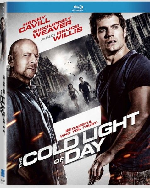 the-cold-light-of-day-blu-ray