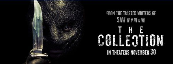 the-collection-banner-poster