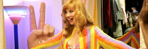 the-comeback-season-2-lisa-kudrow